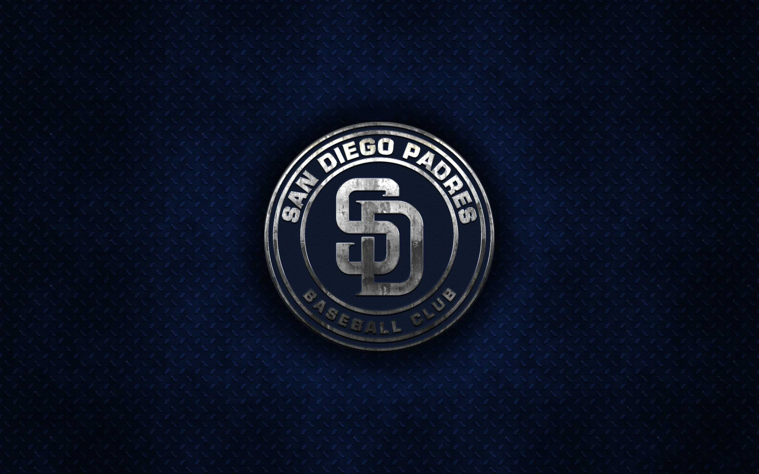 San Diego Padres Wallpapers 1