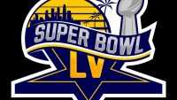 Super Bowl LV Wallpapers 4