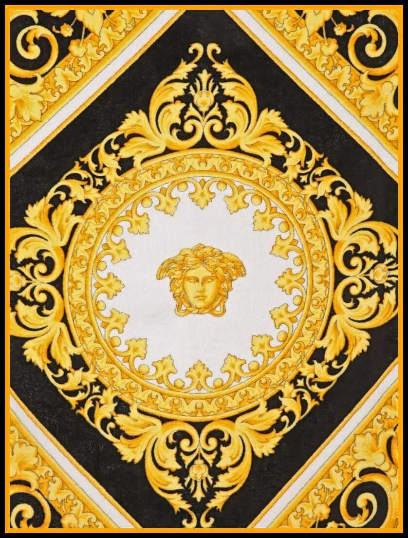 Versace Wallpapers 1