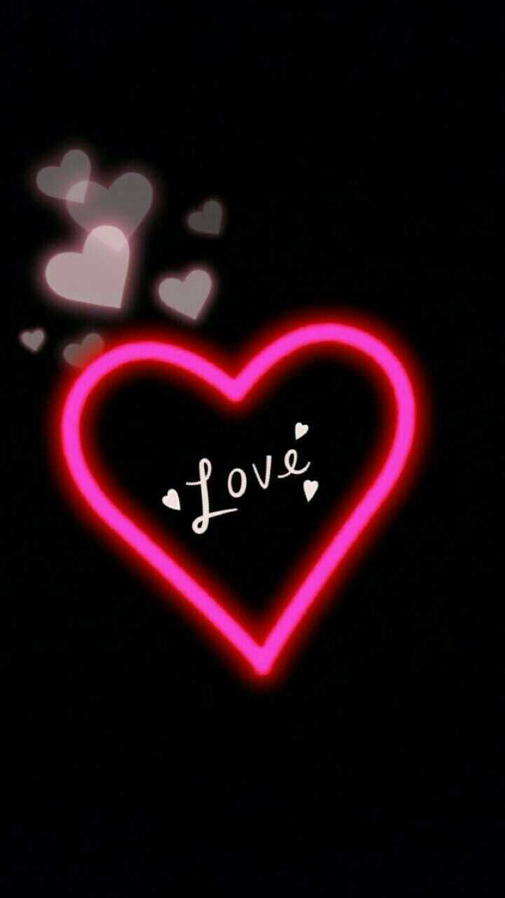Love Wallpaper 1