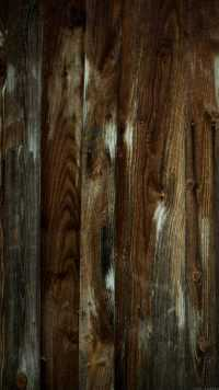 Wood Wallpaper 8