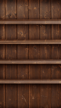 Wood Wallpaper 10