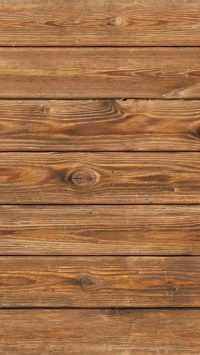 Wood Wallpaper 1