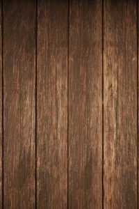 Wood Wallpaper 2