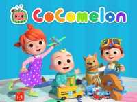 Cocomelon Wallpapers 8