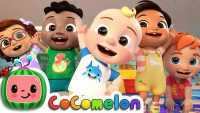 Cocomelon Wallpapers 7