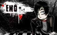 Emo Wallpapers 2