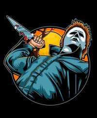 Michael Myers Wallpapers 5