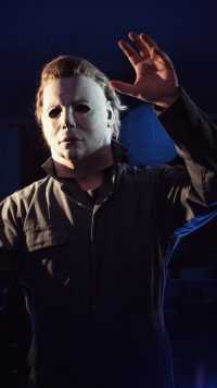 Michael Myers Wallpapers Phone
