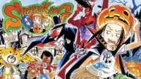 Shaman King Wallpapers 8