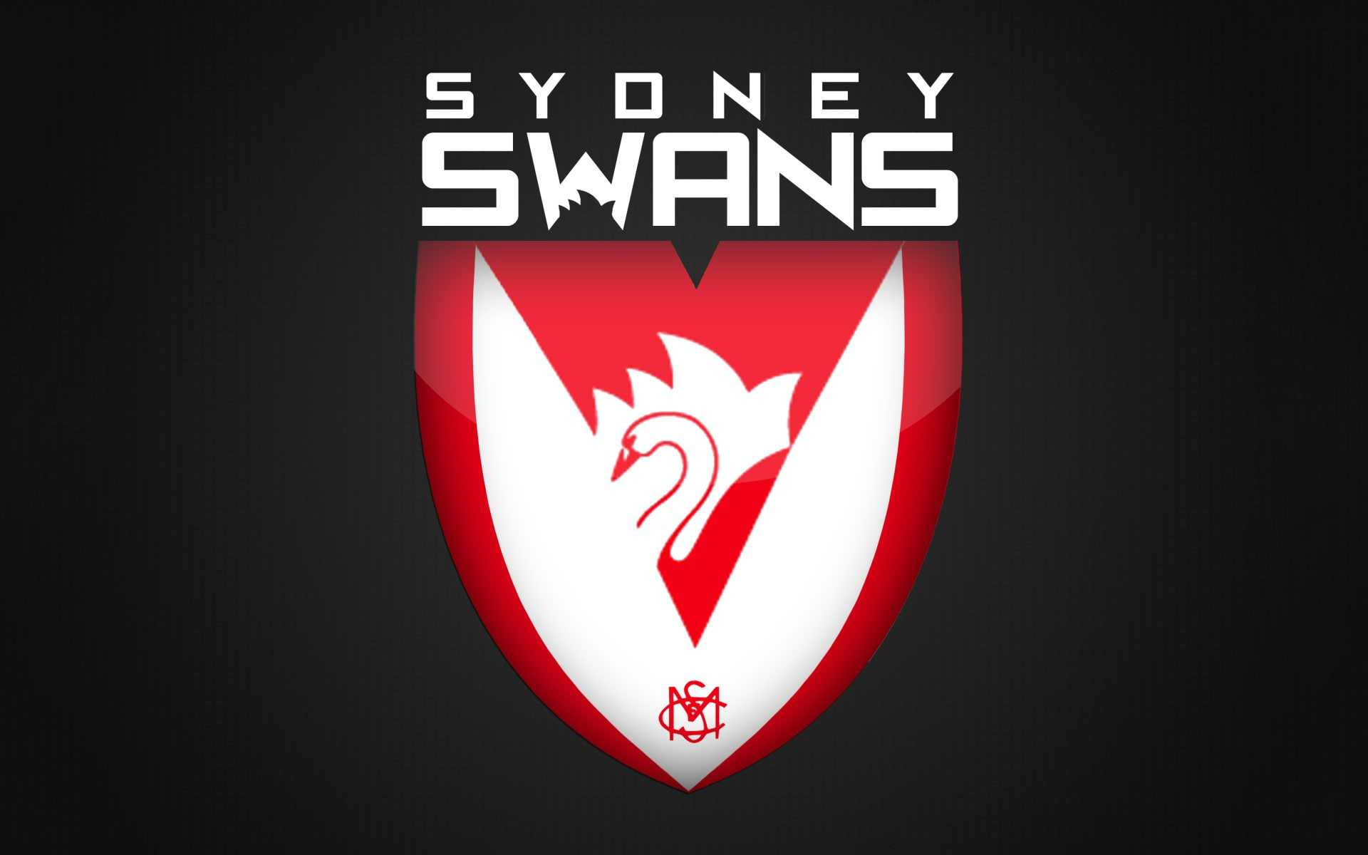 Sydney Swans Wallpaper 1