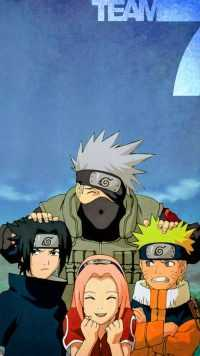 Team 7 Wallpaper 4