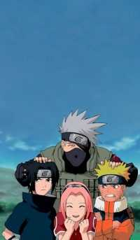 Team 7 Wallpaper iPhone 6