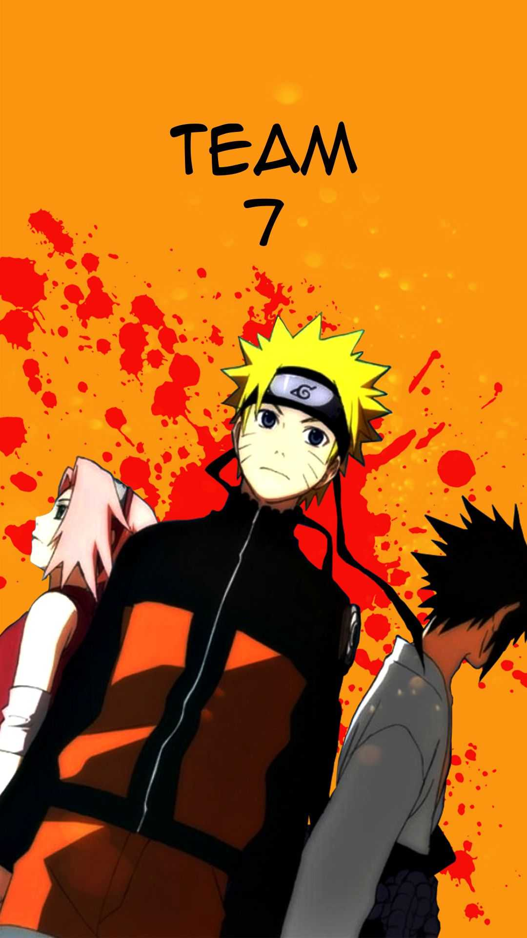 Team 7 Wallpaper Iphone Kolpaper Awesome Free Hd Wallpapers