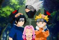 Team 7 Wallpapers 3