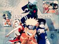 Team 7 Wallpapers 4