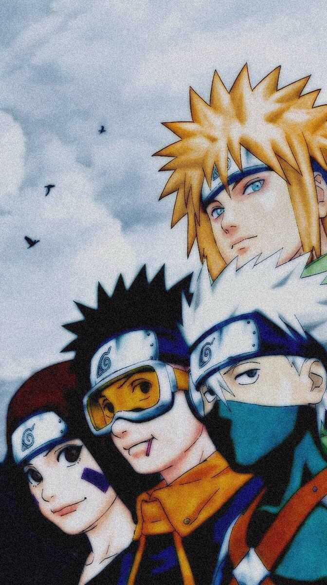 Team 7 Wallpapers 1