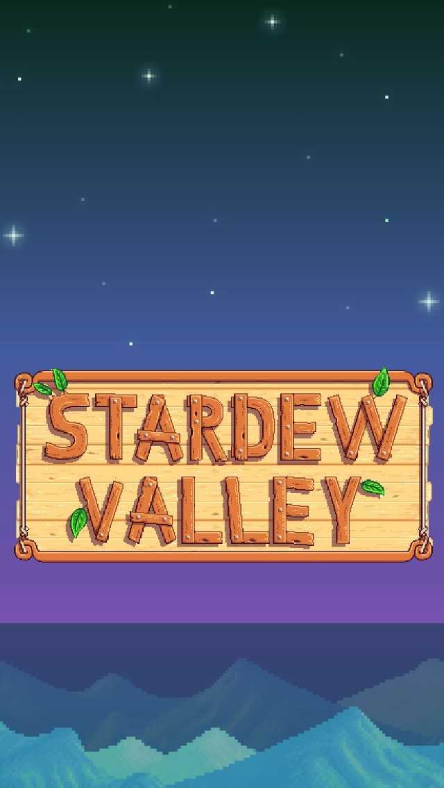 Phone Background Stardew Valley Wallpaper Iphone Stardew Valley Wallpaper Kolpaper Awesome Free Hd Wallpapers iphone stardew valley wallpaper