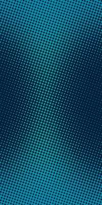 Carbon Fiber iPhone Wallpapers 3