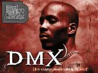 DMX Wallpapers 10