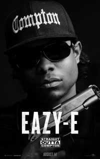 Eazy E NWA Wallpapers 10