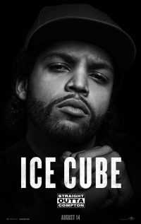 Ice Cube NWA Wallpaper 2