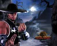 Kung Lao Background 3