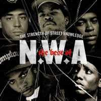 NWA Wallpapers 10