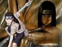 Neji Wallpapers 7