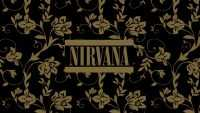 Nirvana Wallpaper PC 4