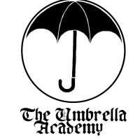 Umbrella Academy Background 4