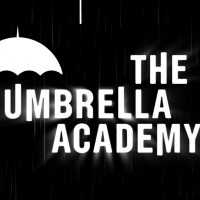 Umbrella Academy Background 5