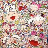 Murakami Background 9