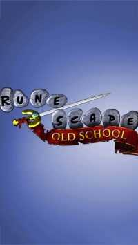Runescape Old School Wallpaper 7