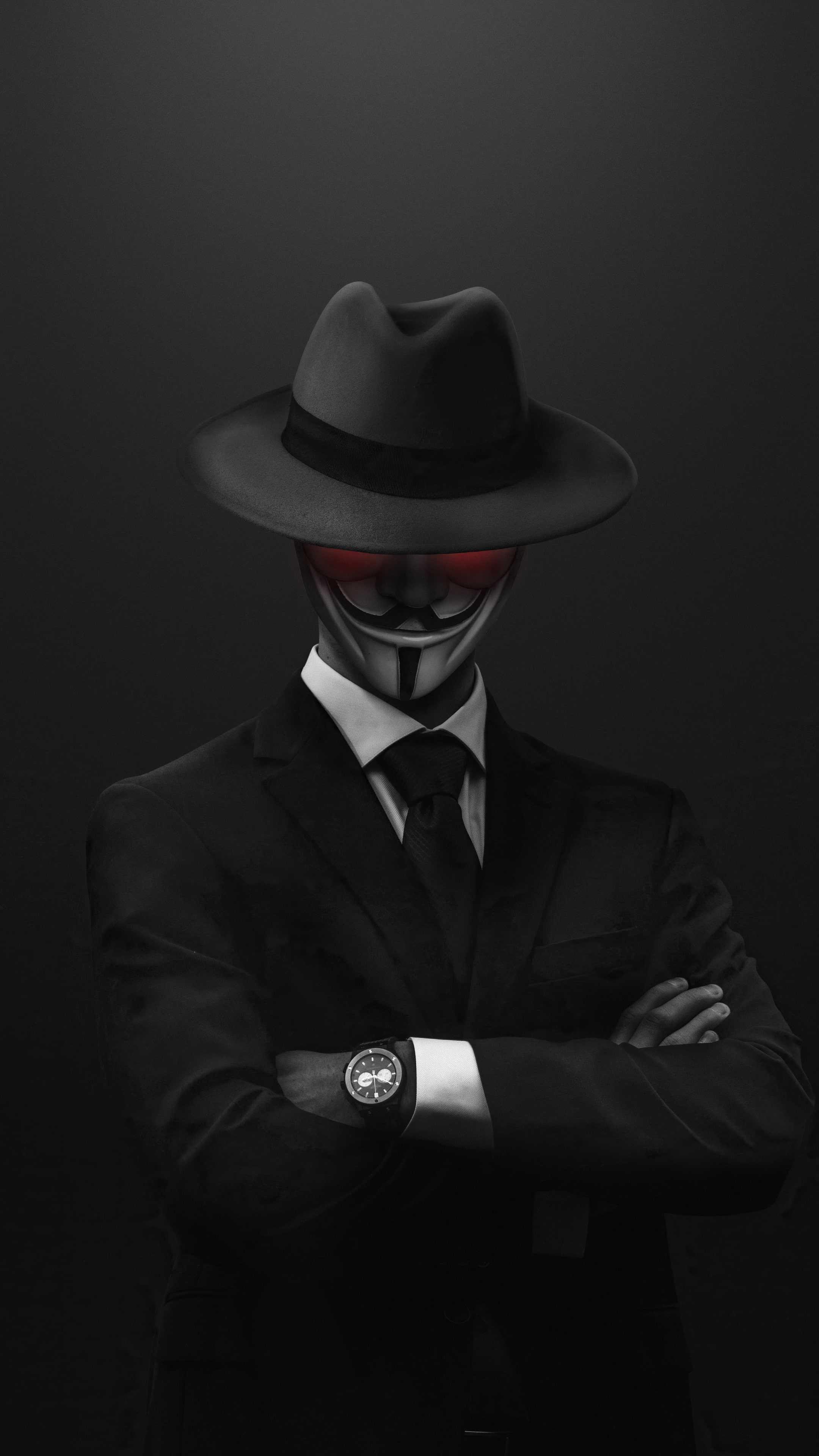 Mafia Wallpaper Hd